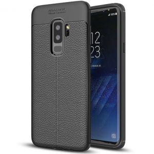 TPU Cover for Samsung Galaxy S9 Plus