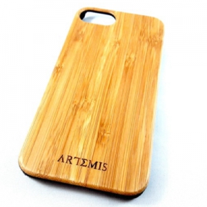 Artemis Phone Covers - iPhone 6/7/8