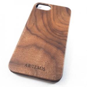 Artemis Phone Covers - Iphone 6+/7+/8+