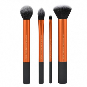 Real Techniques - Core Collection Makeup Brush RT-1403
