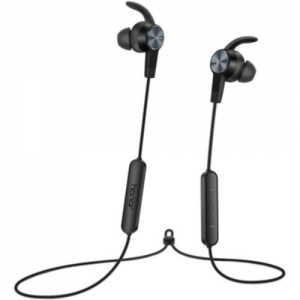 Huawei Sport Bluetooth Headphones - Black