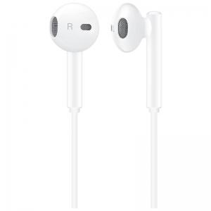 Huawei Classic Type-C Earphones - White