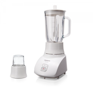 Panasonic 400 Watts Super Mixer Blender