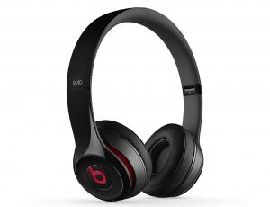 Beats Solo 2 Wireless Over-ear Headphone