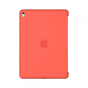 Apple Silicon Case Cover for 9.7 inch IPad Pro - Case Cover