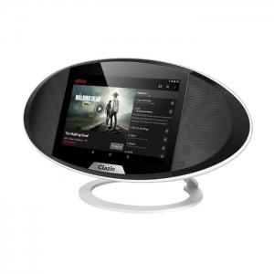 Clazio Wireless Touchscreen Smart Speaker