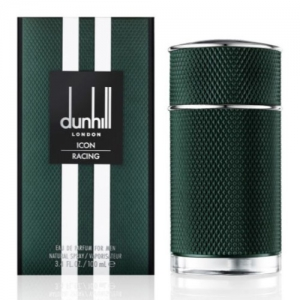 Dunhill Icon Racing Perfume For Man -100ML