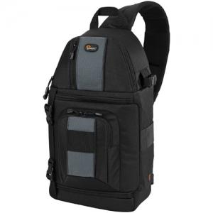 Lowepro SlingShot 202 AW SLR Sling Bag