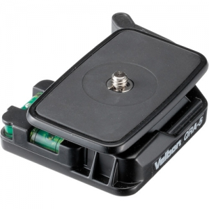 Velbon QRA-5 Quick Release Adapter