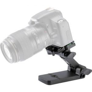 Velbon Angle Changer D Plastic Body Monopod