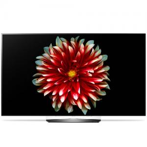 "LG 55"" Full HD OLED Smart Digital TV- 55EG9A7V"