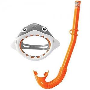 Intex Shark Fun Set