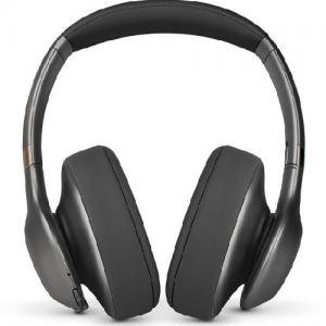 JBL Wireless In-Ear Headphone Everest - V710BT