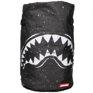 SprayGround- Party Shark Duffpack