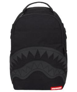 Sprayground Ghost Rubber Shark - SP-TT043