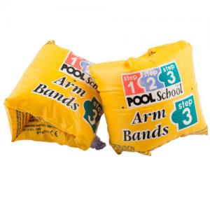 Intex - Arm Bands Pool - 56643