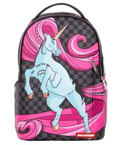 Sprayground Wild Life Backpack - SP-TT023