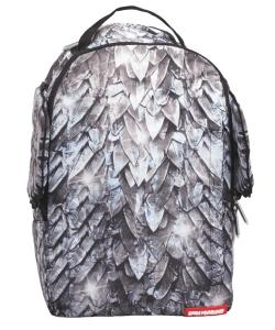 Sprayground Diamond Wings Backpack - SP-TT015