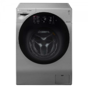 LG Washer Front Load - FH4G1JCSK6