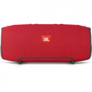 JBL Xtreme Bluetooth Speaker - Red (Open Box Item)