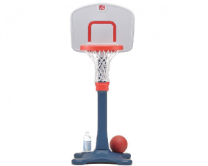 Intex - Shootin Hoops Set - 57502