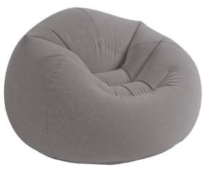 Intex Beanless Bag Chair