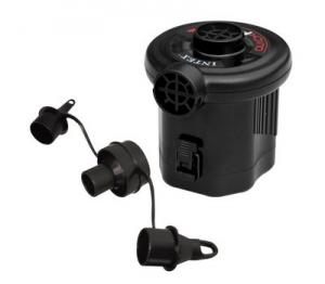 Intex Quick-fill Battery Pump