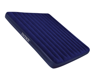 Intex King Classic Downy Airbed