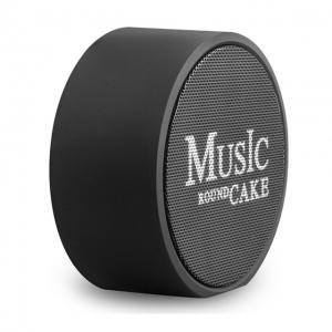 Mifa F30 Wireless Bluetooth Speaker