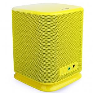 Mifa 360 Surround Bluetooth Speaker - M8