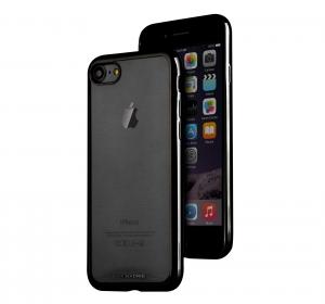 Viva Madrid Metalico Flex Back Case - iPhone 7 Plus