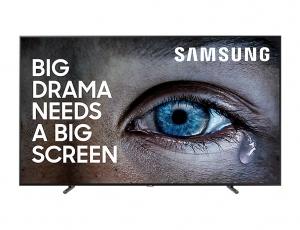 Samsung - 75 inch Q9 UHD QLED TV - Series 9