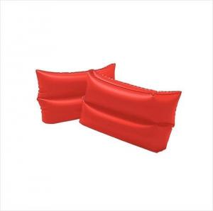 Intex - Large Armbands - 59642