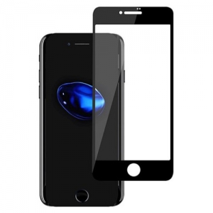 Devia Anti-Blue ray Full Screen Tempered Glass(0.26mm) for iPhone 7Plus