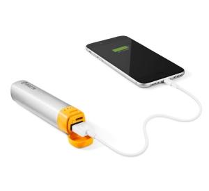BioLite Charge 10