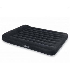 Intex - Twin Pillow Rest Classic - Airbed Kit