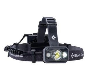Black Diamond Icon Headlamp