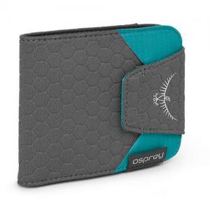 Osprey - Quick Lock Wallet