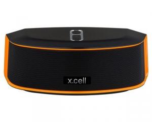 Xcell Portable Wireless Speaker