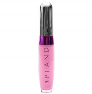 Lipland Crème Gloss - Coral Blossom
