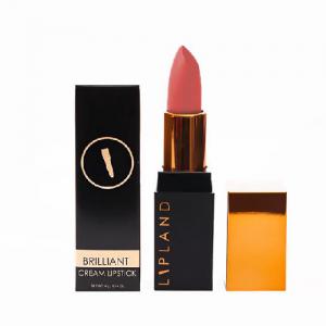 Lipland Lipstick - As if