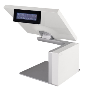Aures Sango Point Of Sale Machine i3