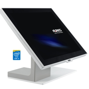 Aures Yuno j1900 Point Of Sale Machine