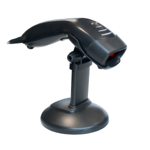 Aures PS50 Handheld Barcode Scanner