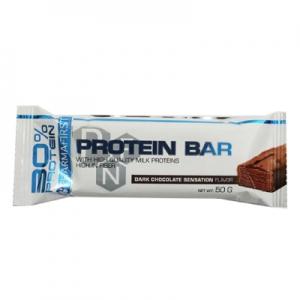 Pharmafirst Protein Bar (Image may vary)