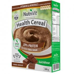 NutriVit Complete Cereal