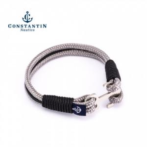 Constantin Nautics Nautical Bracelet Royal CNB #6069