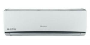 GREE Mini Split Inverter Air Conditioner 30000 BTU - R410A - Cooling - WiFi