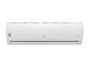 LG Wall Mounted Split Unit - 36,000 BTU Cool - Inverter Type