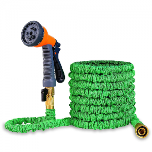 Flexible Garden Hose100 Feet + 50 Feet